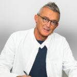 Dottor Pier Paolo Borelli
